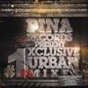 Pina Records Present #1 Exclusive Urban Remixes by Various Artists album reviews