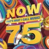 NOW That's What I Call Music, Vol. 75 by Various Artists album reviews
