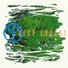 Deep Forest by Deep Forest album reviews