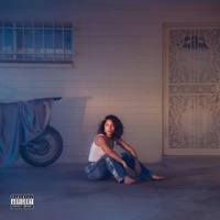 KIKI by Kiana Ledé album reviews and download