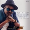 Stream & download Music Is the Answer (Roque Remix)