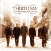 Wherever You Are by Third Day album reviews