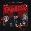 Stream & download Painless 2 (feat. Lil Durk) - Single