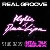 Stream & download Real Groove (feat. Dua Lipa) [Studio 2054 Initial Talk Remix] - Single