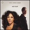 Hot Stuff by Kygo & Donna Summer music reviews, listen, download