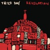 Revelation by Third Day album reviews