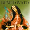 Dancing With The Devil…The Art of Starting Over by Demi Lovato album listen and reviews