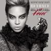 Stream & download Fever - Single