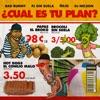 Stream & download ¿Cual Es Tu Plan? - Single (feat. DJ Nelson) - Single