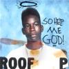 So Help Me God! album cover