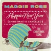 Stream & download Happier New Year / The Christmas Song - Single