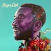 Bigger Love by John Legend album reviews