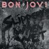 Slippery When Wet by Bon Jovi album reviews