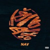 Stream & download Some Way (feat. The Weeknd)