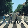 Abbey Road (Remastered) by The Beatles album reviews