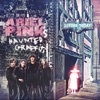 Before Today by Ariel Pink's Haunted Graffiti album reviews