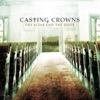 The Altar and the Door (Bonus Track Version) by Casting Crowns album reviews