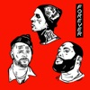 Stream & download Forever (feat. Run The Jewels) - Single
