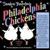 Sandra Boynton's Philadelphia Chickens by Various Artists album reviews
