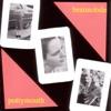 Pottymouth by Bratmobile album reviews