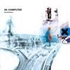 OK Computer by Radiohead album reviews