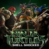 """Shell Shocked (feat. Kill the Noise & Madsonik) [From """"Teenage Mutant Ninja Turtles""""] by Juicy J, Wiz Khalifa & Ty Dolla $ign music reviews, listen, download"""