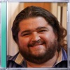 Stream & download Hurley