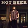 Stream & download Hot Beer - Single