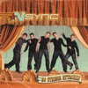 No Strings Attached by *NSYNC album reviews