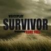 Stream & download Survivor (feat. Home Free) - Single