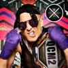 Stream & download Qué Vas Hacer (feat. Maluma)