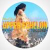 Stream & download 24/7 (feat. Yung Bleu)