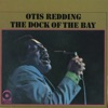 The Dock of the Bay by Otis Redding album reviews
