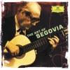 Andrés Segovia - the Art of Segovia by Andrés Segovia album reviews