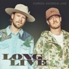 Long Live by Florida Georgia Line music reviews, listen, download