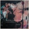 Stream & download 3 Movements - Single