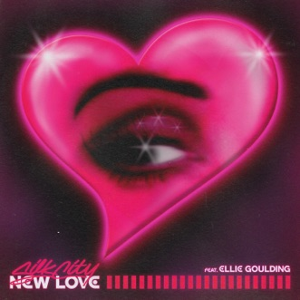 New Love (feat. Diplo & Mark Ronson) by Silk City & Ellie Goulding song reviws