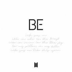 Life Goes On by BTS listen, download