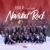 Stream & download Navidad Rock - Single