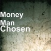 Stream & download Chosen - Single