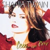 Come On Over by Shania Twain album reviews