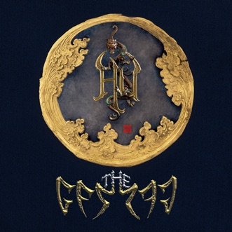 The Gereg (Deluxe Edition) by The Hu album reviews, ratings, credits