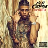 Top Shotta by NLE Choppa album listen and reviews