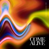 Come Alive by All Nations Music album listen and reviews