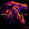Stream & download Roar (Live From Passion 2020)