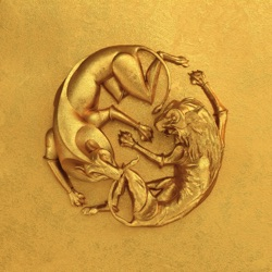 The Lion King: The Gift [Deluxe Edition] by Beyoncé album reviews