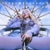 Stream & download Kings & Queens, Pt. 2 (feat. Lauv & Saweetie) - Single