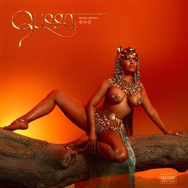 Rich Sex (feat. Lil Wayne) by Nicki Minaj song reviws