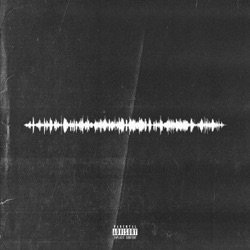 The Voice by Lil Durk reviews, listen, download