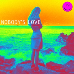 Nobody's Love by Maroon 5 listen, download